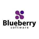 Blueberry Software