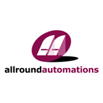 Allround Automations Software - fabricante do conhecido PL/SQL para Oracle