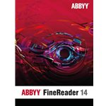 Abbyy FineReader 14 Standard Windows