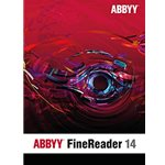 Abbyy FineReader 14 Standard Edu Windows