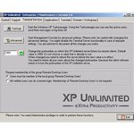 XP Unlimited – Enterprise edition