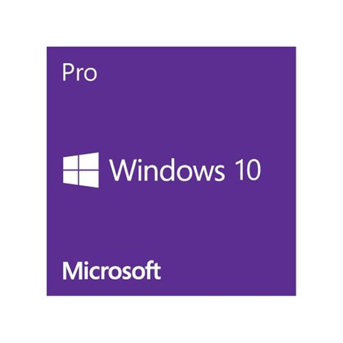 Windows 10 PRO All Languages 1 Licença